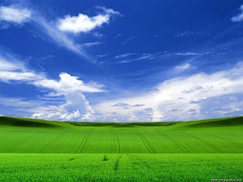 Заставки Windows Xp